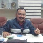 IMG-20161230-WA0015_Anil Chauhan