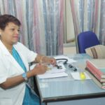 IMG_1701_Dr. Bharti