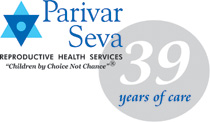 Welcome to Parivar Seva
